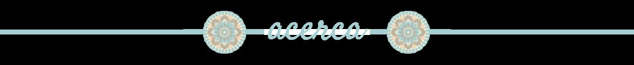 El blog de marta ferló - acerca de