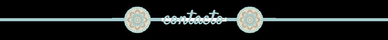 El blog de marta ferló - contacto